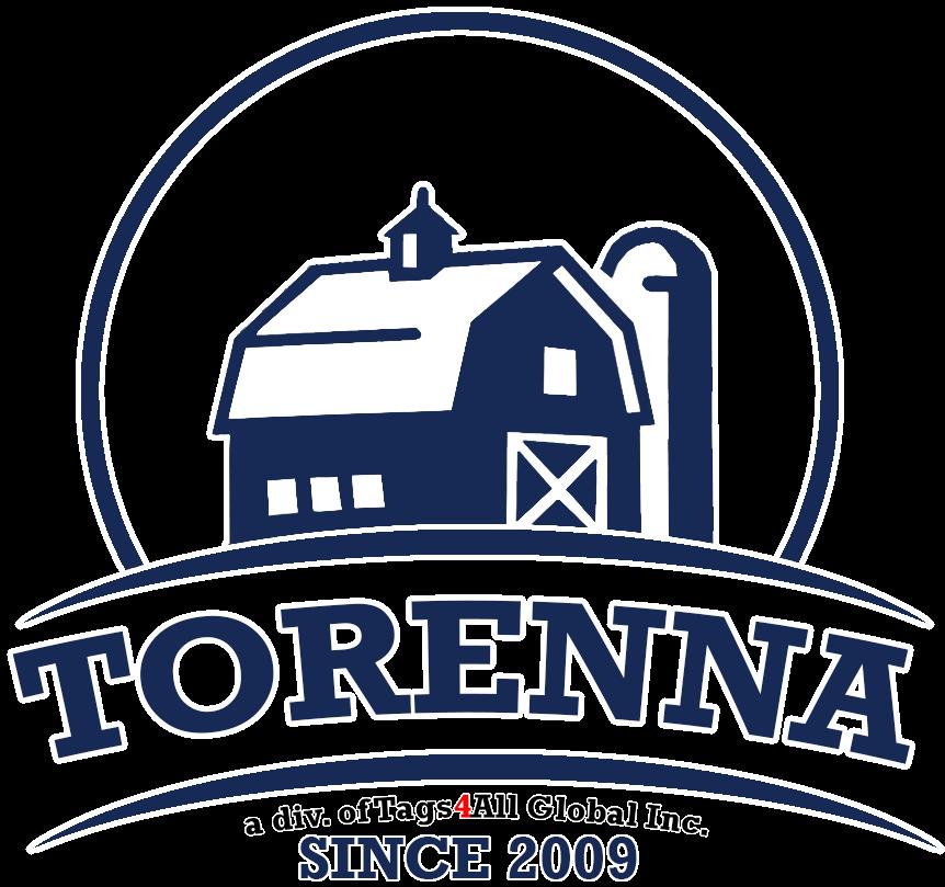 Torenna